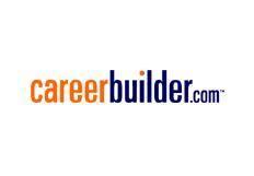 Career builder resume distribution