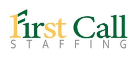collegecareerbuildercom - College Recruiting Suite