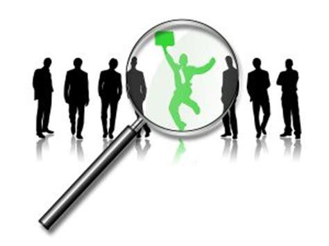 730 Warehouse Jobs & Career Opportunities - CareerBuilderca