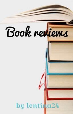 The divergent book review